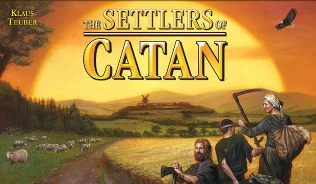 The-Settlers-of-Cata-full-thumb